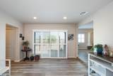 8103 Warren Road - Photo 3