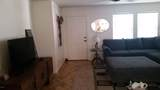 2687 Jasper Avenue - Photo 4