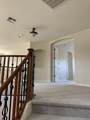 528 Hopkins Court - Photo 13