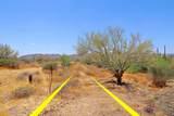 39258 Ridgeway Drive - Photo 3