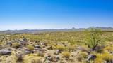 2XXX Peaceful Ridge - Photo 17