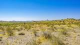 2XXX Peaceful Ridge - Photo 18