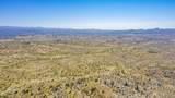 2XXX Peaceful Ridge - Photo 20