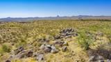 2XXX Peaceful Ridge - Photo 21