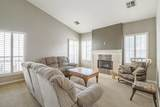 10614 Cedar Waxwing Drive - Photo 4