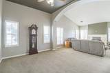 10614 Cedar Waxwing Drive - Photo 8