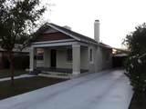 2518 Edgemere Street - Photo 2