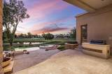7475 Gainey Ranch Road - Photo 42