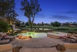 7475 Gainey Ranch Road - Photo 47