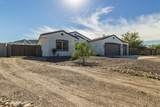 2847 Elliot Road - Photo 3