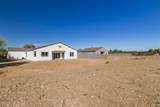 2847 Elliot Road - Photo 32