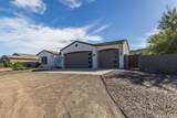 2847 Elliot Road - Photo 4