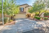 9845 Lone Cactus Drive - Photo 2