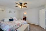 9845 Lone Cactus Drive - Photo 20