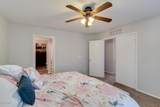 9845 Lone Cactus Drive - Photo 21