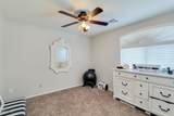 9845 Lone Cactus Drive - Photo 22
