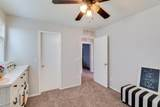 9845 Lone Cactus Drive - Photo 23