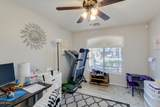 9845 Lone Cactus Drive - Photo 26