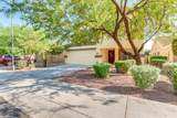 9845 Lone Cactus Drive - Photo 3