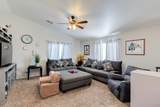 9845 Lone Cactus Drive - Photo 30
