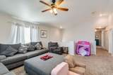9845 Lone Cactus Drive - Photo 31