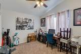 9845 Lone Cactus Drive - Photo 33