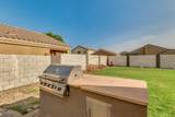 9845 Lone Cactus Drive - Photo 36