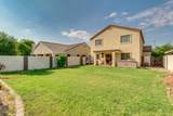 9845 Lone Cactus Drive - Photo 38