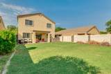 9845 Lone Cactus Drive - Photo 39