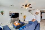 9845 Lone Cactus Drive - Photo 4