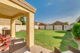 9845 Lone Cactus Drive - Photo 40