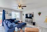 9845 Lone Cactus Drive - Photo 7