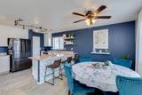 9845 Lone Cactus Drive - Photo 9