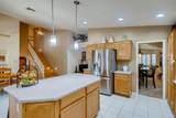15408 45TH Way - Photo 11