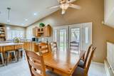 15408 45TH Way - Photo 12