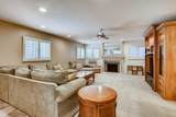 15408 45TH Way - Photo 13