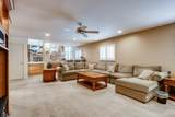 15408 45TH Way - Photo 14