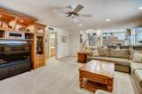 15408 45TH Way - Photo 15