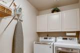 15408 45TH Way - Photo 16