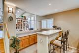 15408 45TH Way - Photo 17