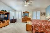 15408 45TH Way - Photo 18