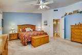 15408 45TH Way - Photo 19