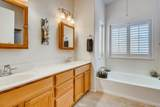 15408 45TH Way - Photo 20