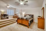 15408 45TH Way - Photo 21