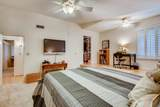 15408 45TH Way - Photo 22