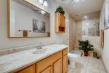 15408 45TH Way - Photo 26