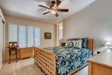 15408 45TH Way - Photo 27