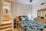 15408 45TH Way - Photo 28