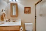 15408 45TH Way - Photo 29