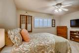 15408 45TH Way - Photo 30